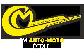 CM auto-moto école à Chambéry